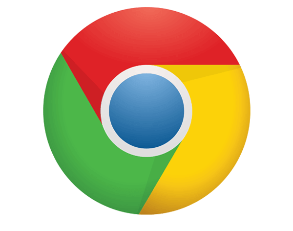 Chrome Enterprise Managment- Perpetual License