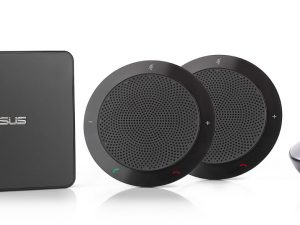Chromebox for meetings large