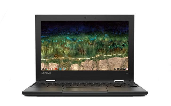 Lenovo Chromebook 500e, Chrome, N3450, 4G, 32G, 1yr