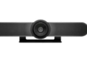 Jamboard Cameras
