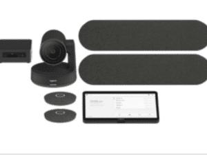 Videoconferencing for Google