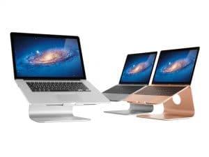 MacBook & Laptop Solutions
